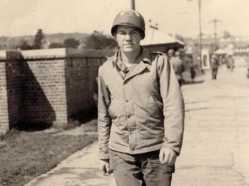 army-13.jpg