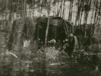 army-18.jpg